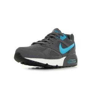 official photos ca64a a0eec Wmns Nike Air Max Ivo NIKE