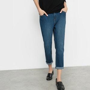 Jeans boyfit R studio