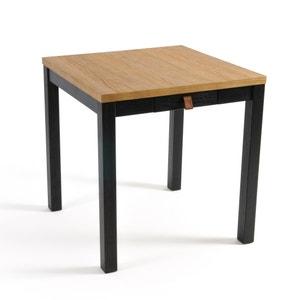 Table format bistrot, 2 couverts, Cedak La Redoute Interieurs