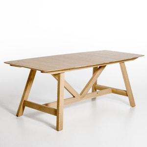 Table extensible Buondi, design E.Gallina AM.PM.
