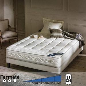Matratze, besonders fester Premium-Komfort SIMMONS