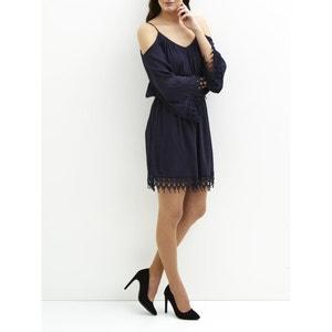Vestido túnica VILA