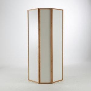 Compo Solid Oak Corner Wardrobe La Redoute Interieurs