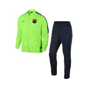 Survêtement de football FC Barcelona - 808947-368 NIKE