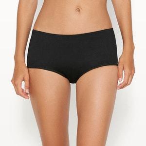 Tummy-Toning Bikini Bottoms ANNE WEYBURN