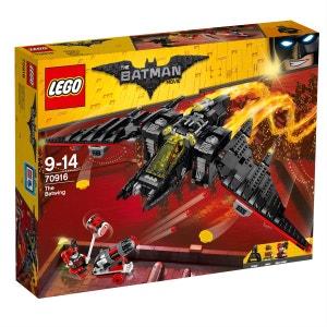 Lego 70916 BATMAN MOVIE - Le Batwing LEGO