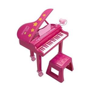 Piano électronique IGirl BONTEMPI