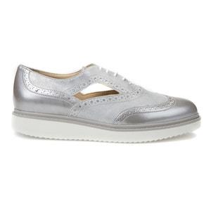 Sneakers D THYMAR A GEOX