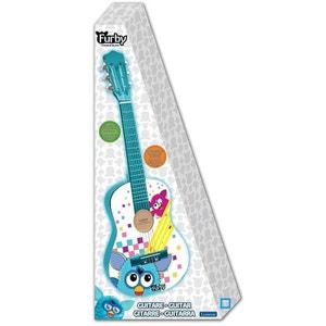 Furby - Guitare acoustique - LEXIK2000FU LEXIBOOK