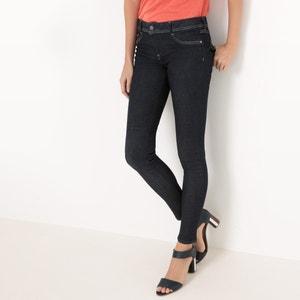 Basic Jeans KAPORAL 5