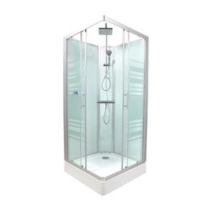 Baignoire vasque la redoute - Cabine de douche castorama ...