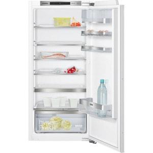 Refrigerateur Encastrable Porte Sans Freezer La Redoute - Refrigerateur encastrable 1 porte