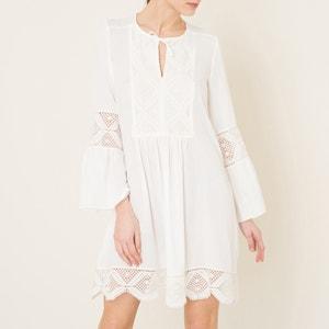 Nanou Dress VALERIE KHALFON
