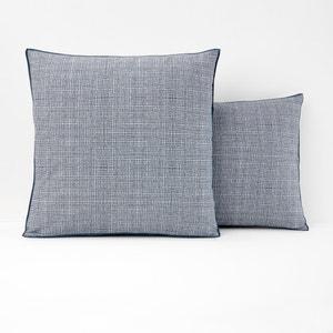 Funda de almohada 100% algodón ETAMINE La Redoute Interieurs