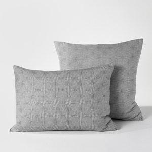 Arniel Cotton Voile Pillowcase AM.PM.