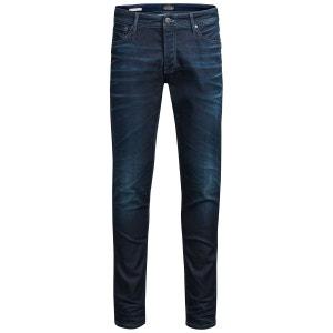 Jean 73cm loose, large JACK & JONES