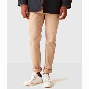 Pantalón chino DOTALIA - CELIO. CELIO