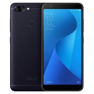 Smartphone ASUS Zenfone Max Plus M1 Navy ASUS