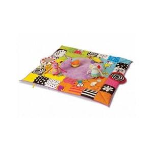 tapis d 233 veil portique d activit 233 s en solde taf toys la redoute