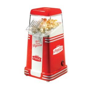 Machine à Pop Corn CC120 - Coca SIMEO