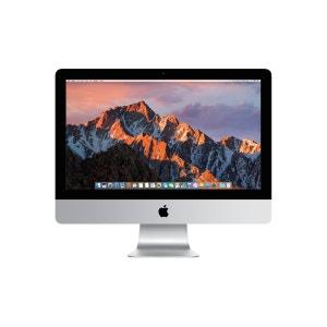 Ordi IMAC iMac 21.5'' 4K i5 3.0GHZ 8Go 1 APPLE