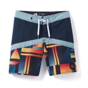 Shorts da bagno  8 - 16 anni Quiksilver® QUIKSILVER