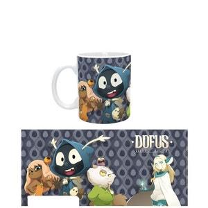 DOFUS Mug Groupe ABYSSE CORP