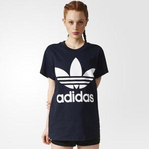 T-Shirt mit rundem Ausschnitt Adidas originals