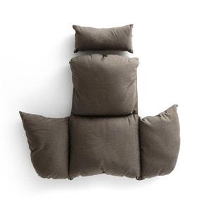 Kissen für den Hängesessel Bosseda AM.PM.