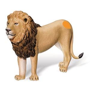 Figurine électronique Tiptoi : Lion RAVENSBURGER