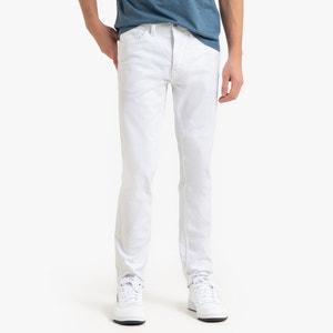 Slim jeans, Douglas