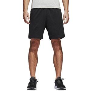 Shorts sportivi ADIDAS PERFORMANCE