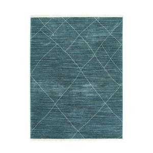 Tapis souple en polyester, AGAD La Redoute Interieurs