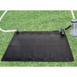 Chauffage de piscine hors-sol - tapis solaire Intex INTEX