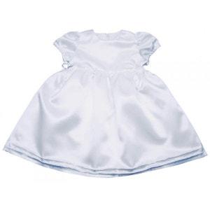Robe bapteme bebe 6 mois