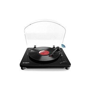 Platine vinyle ION AIR LP ION