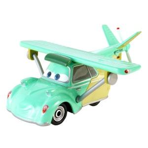 Figurine Planes : Franz MATTEL