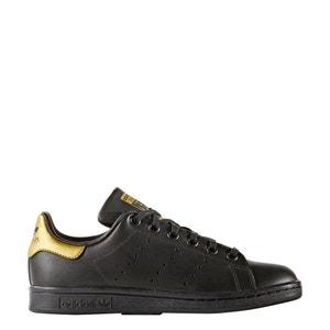 Zapatillas deportivas Stan Smith J ADIDAS