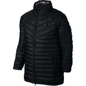 Padded Jacket NIKE