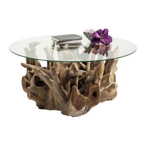 Table basse Roots 100cm Kare Design KARE DESIGN