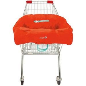 Protège chariot Safety 1st NUNA