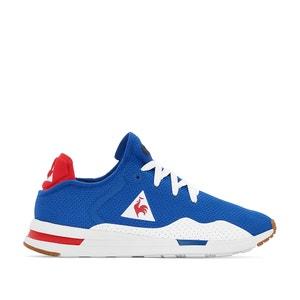 Sneakers Solas Sport Gum LE COQ SPORTIF