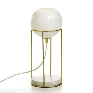 Lámpara de mesa Atomium AM.PM.