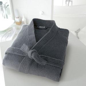 Peignoir kimono 350 g/m² SCENARIO