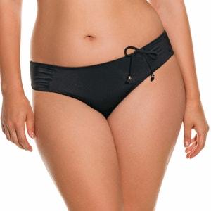 Bikini Bottoms DORINA