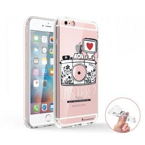 coque iphone 6 parfaite avec de jolie defaut
