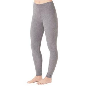 Fleecewear Legging CUDDL DUDS