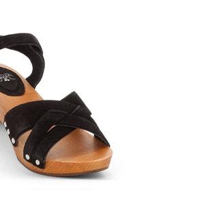 Sandales Kota LE TEMPS DES CERISES