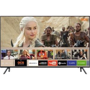 TV SAMSUNG UE49MU7055 4K PRENIUM HDR1000 SAMSUNG