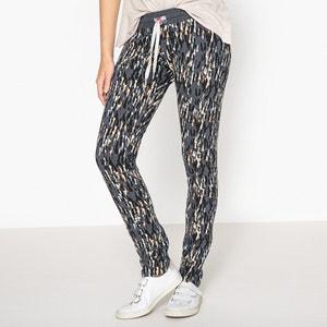 Pantalon imprimé SKINNY PRINT FELI SWEET PANTS